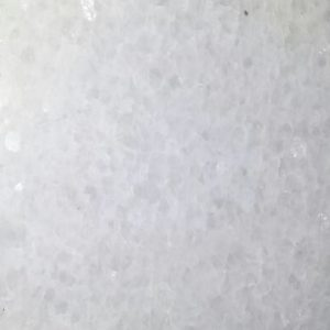 White Tersos
